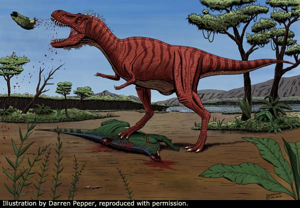 https://www.prehistoric-wildlife.com/images/species/t/tyrannosaurus.jpg